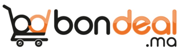 Bondeal.ma